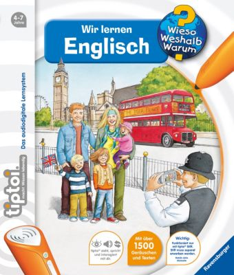 ravensburger-ravensburger-5857-tiptoi-wir-lernen-englisch