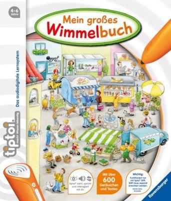 ravensburger-ravensburger-5970-tiptoi-mein-gro-es-wimmelbuch