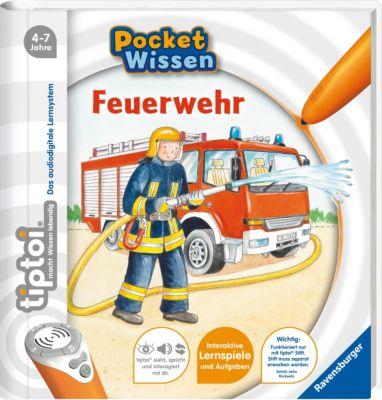 ravensburger-6908-tiptoi-buch-pocket-wissen-feuerwehr