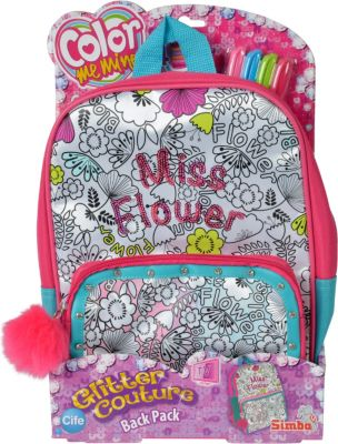 simba-color-me-mine-glitter-couture-back-pack