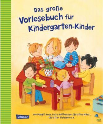 carlsen-das-gro-e-vorlesebuch-fur-kindergarten-kinder