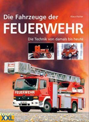 edition-xxl-fahrzeuge-der-feuerwehr