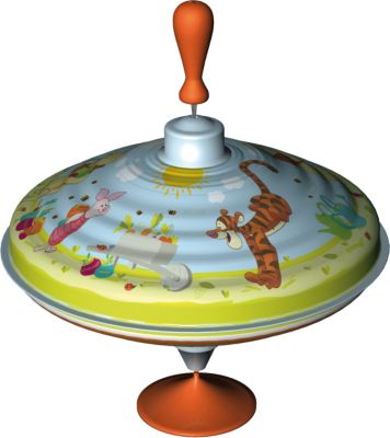 bolz-bolz-winnie-pooh-brummkreisel-19-cm