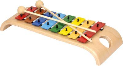 voggenreiter-das-wunderschone-glockenspiel