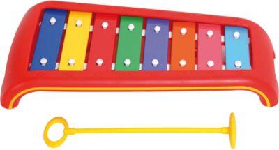 voggenreiter-kinder-glockenspiel-8-klangplatten