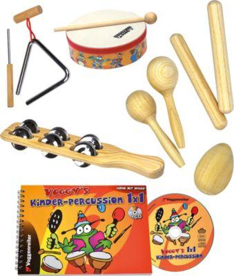voggenreiter-voggenreiter-voggy-acutes-percussion-set