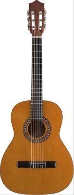 voggenreiter-voggenreiter-kinder-akustikgitarre-halbe-gro-e-ab-6-jahren
