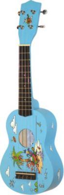 voggenreiter-voggenreiter-voggy-acutes-ukulele-bunt