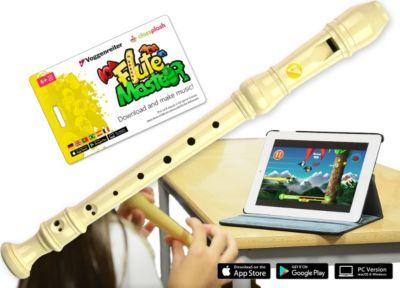 voggenreiter-flute-master-app-mit-blockflote-dt-g