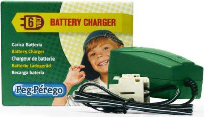 peg-perego-6v-ladegerat-fur-6v-batterie