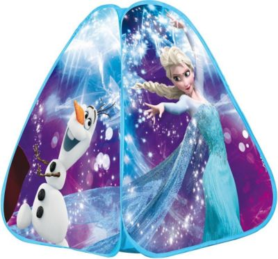 john-disney-frozen-die-eiskonigin-light-on-pop-up-zelt-mit-licht
