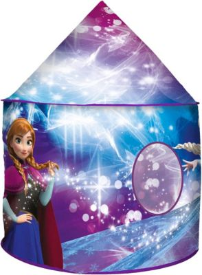 john-disney-frozen-die-eiskonigin-my-starlight-palace-mit-licht