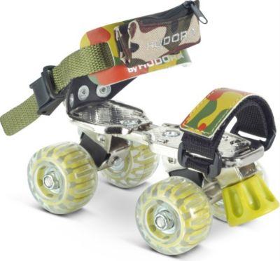 hudora-hudora-rollschuh-cargo-gro-e-21-31