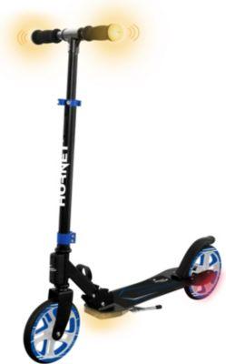 hudora-hornet-led-scooter-200