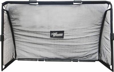 fussballtor netze preisvergleich die besten angebote online kaufen. Black Bedroom Furniture Sets. Home Design Ideas