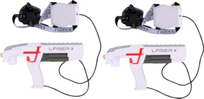 beluga-laser-x-double