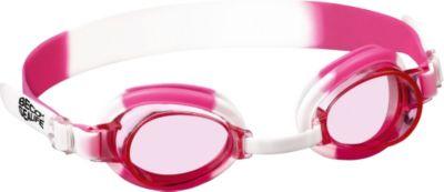 beco-sealife-sealife-schwimmbrille-pink-wei-