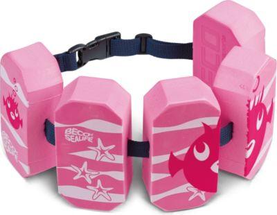 beco-schwimmgurtel-5pads-sealife-pink-2-6-jahre