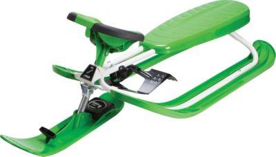 stiga-snow-racer-color-pro-green