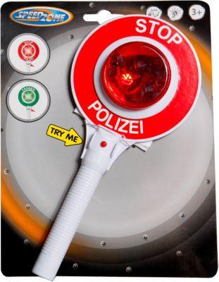 speedzone-speedzone-polizeikelle-mit-2-led-lichtern