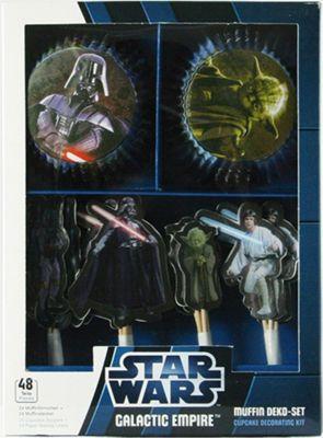 star-wars-muffin-deko-set-48-teilig-24-formchen-24-piker-
