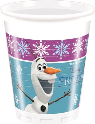 disney-frozen-die-eiskonigin-plastikbecher-200-ml-8-stuck