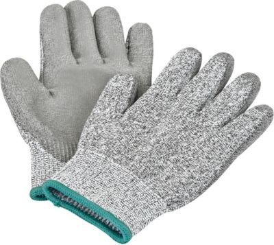 moses-expedition-natur-schnittschutz-handschuh