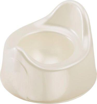 rotho-babydesign-rotho-baby-kindertopf-cremewei-perl