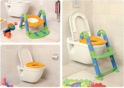 rotho-babydesign-rotho-toilettentrainer-3-in-1-bunt