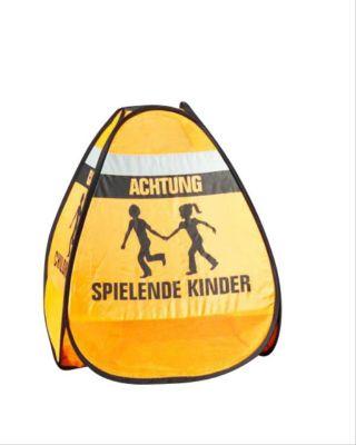 reer-reer-72470-3d-stra-enwarnschild-spielende-kinder