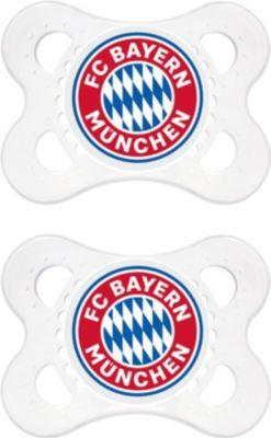 mam-fc-bayern-munchen-schnuller-silikon-0-6-monate