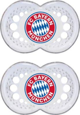 mam-fc-bayern-munchen-schnuller-ab-16-monate