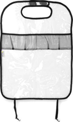 hauck-ruckenlehnenschutz-cover-me-transparent