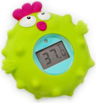 knorr-toys-thermometer-birdy