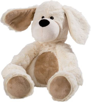 warmies-warmetier-schlappohrhund