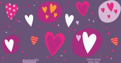 sigg-sigg-glow-heartballons-0-4-l