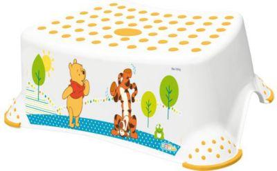 keeeper-disney-winnie-pooh-tritthocker-wei-