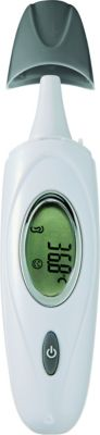 reer-98020-skintemp-3-in-1-infrarot-thermometer