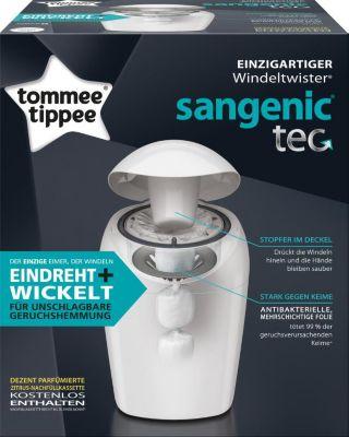 rotho-babydesign-sangenic-tec-windeltwister-wei-