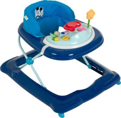 hauck-lauflerngerat-player-mickey-blue-ii