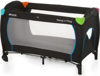 hauck-reisebett-sleep-acuten-play-go-plus