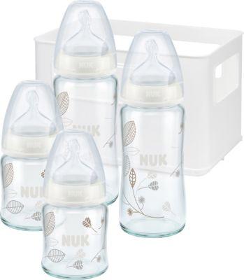 nuk-first-choice-flaschen-set-glas-silikon