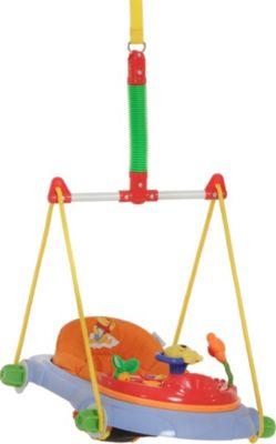 hauck-hauck-winnie-pooh-turhopser-jump-deluxe-pooh