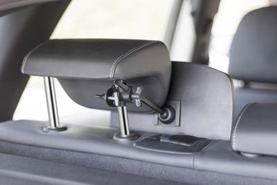reer-reer-86031-babyview-auto-sicherheitsspiegel