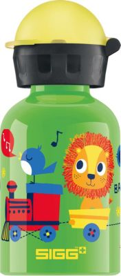 sigg-sigg-jungle-train-0-3-l