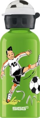sigg-sigg-footballcamp-0-4-l
