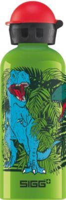 sigg-sigg-dinosaurs-0-6-l