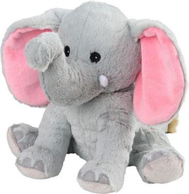 warmies-warmetier-elefant