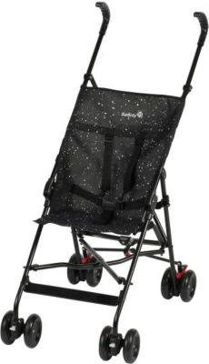 safety-1st-safety-1st-peps-buggy-splatter-black