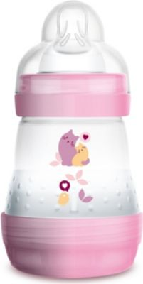 mam-easy-start-anti-colic-160-ml